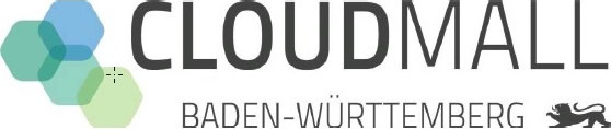 partner-cloudmall-bw