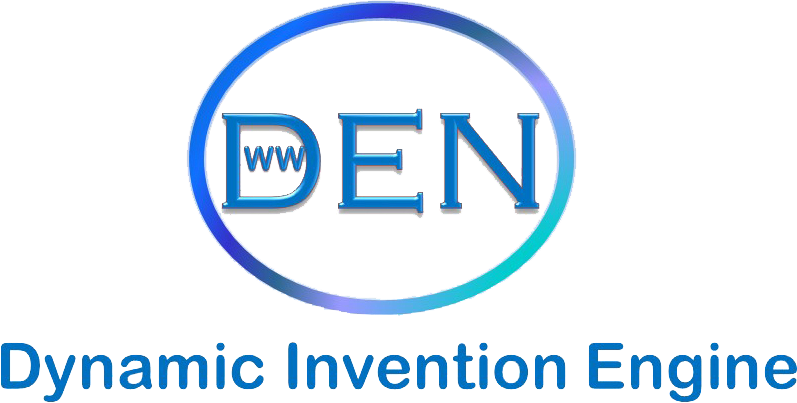 logo-dynamic-invention-engine